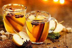 نوشیدنی های مناسب برای ماه رمضان